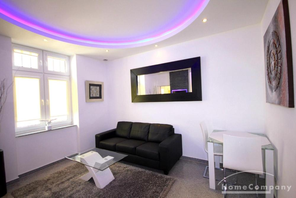 Höchst (8052817) - perfect furnished and equipped apartment