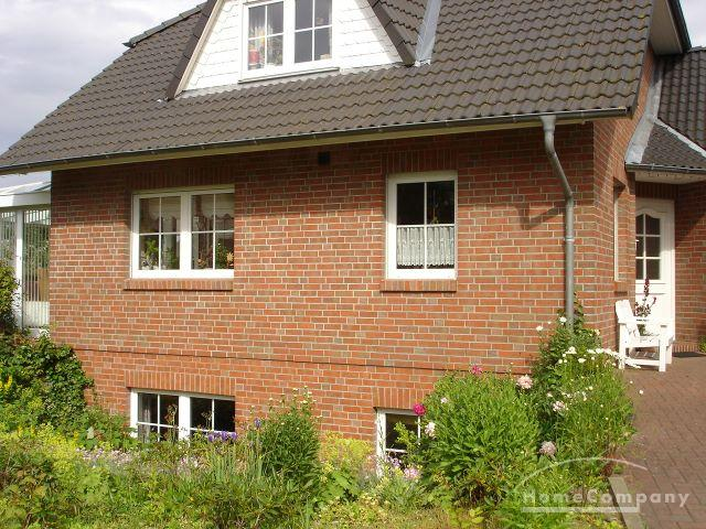Quiet and calm furnished 1 room flat in stampe near kiel object details home for rent - Homecompany kiel ...