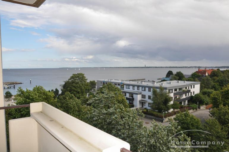 High quality furnished apartment in kiel schilksee object details home for rent your - Homecompany kiel ...