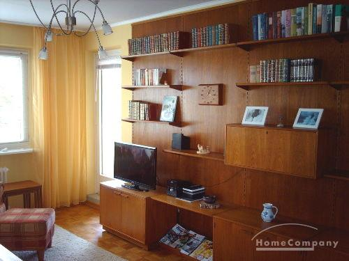 Modern 2 room apartment in kiel schilksee furnished object details home for rent your - Homecompany kiel ...
