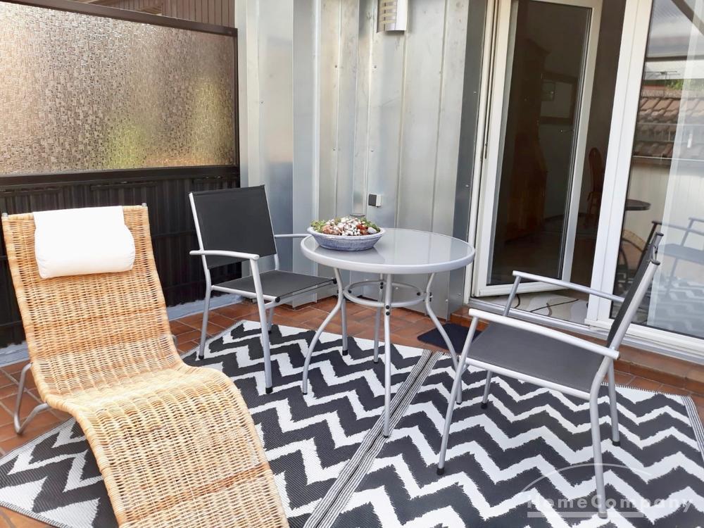 apartment on higher floor / short-term rental / Blieskastel / Lautzkirchen