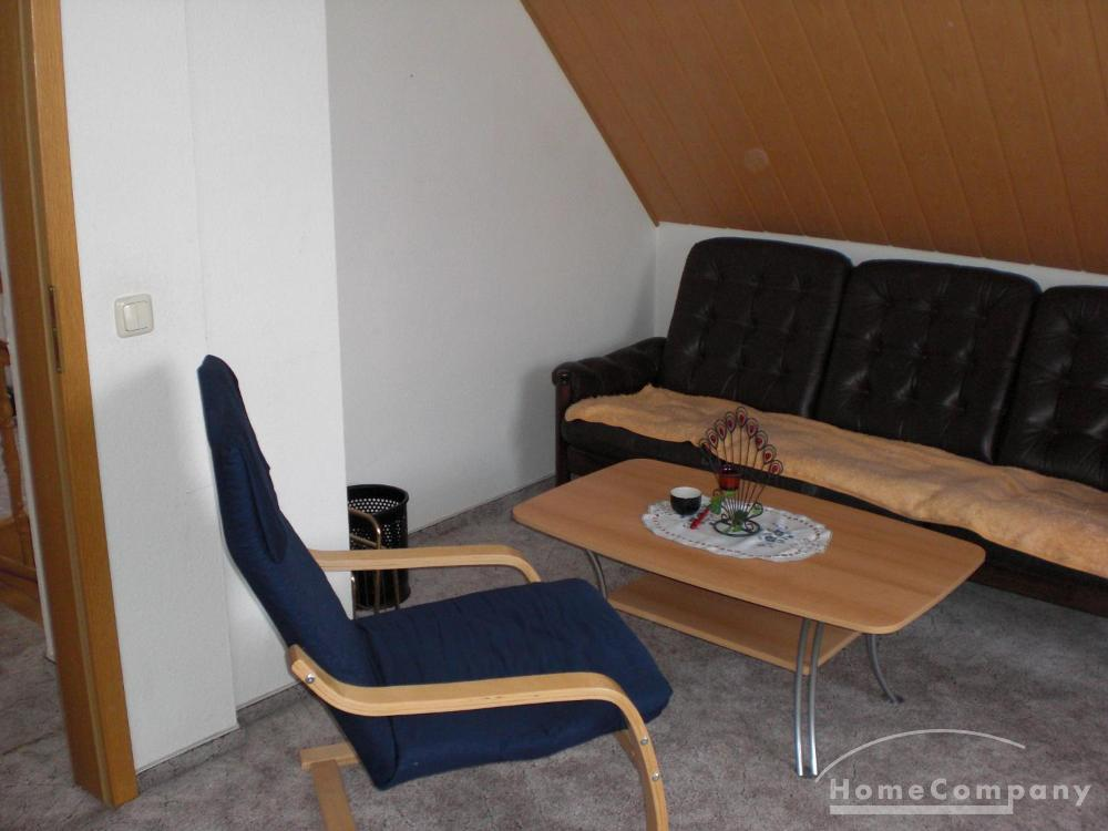 room / short-term rental / Schwerin
