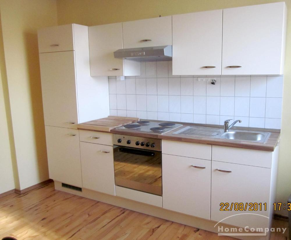 apartment / short-term rental / Bonn