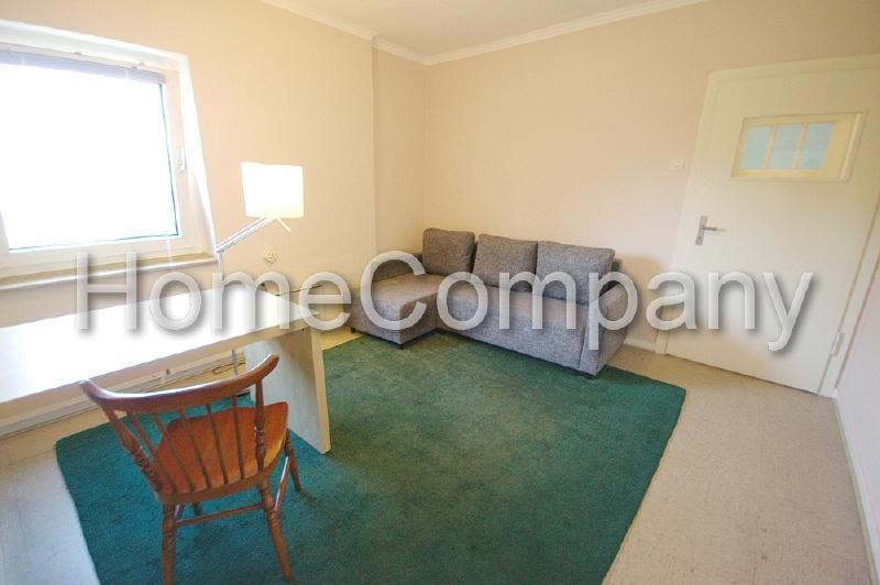 residence / short-term rental / Herne