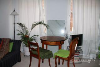 room / short-term rental / Braunschweig