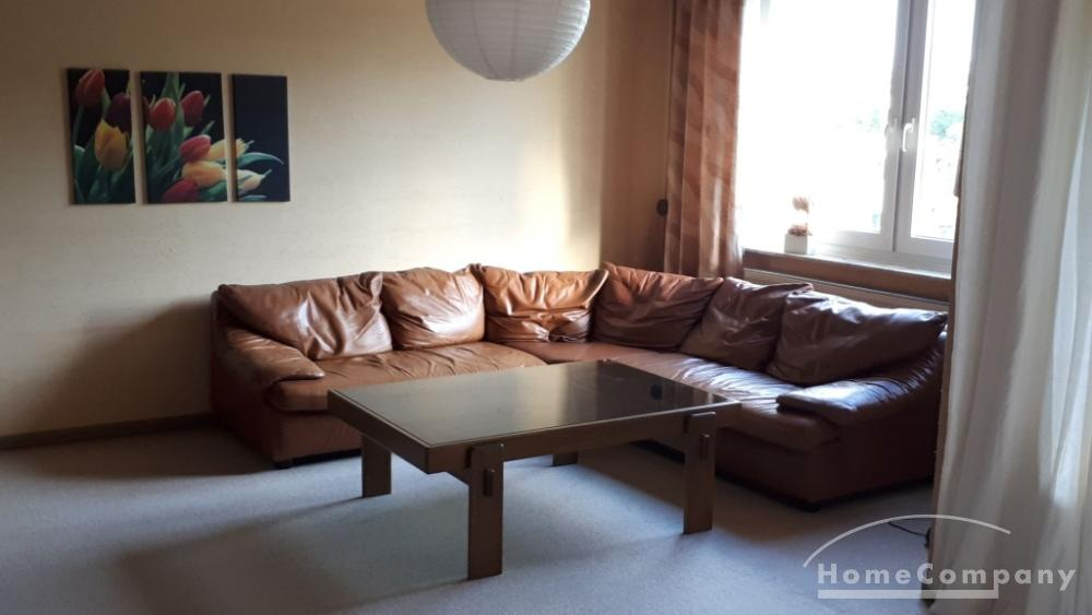 apartment / short-term rental / Braunschweig