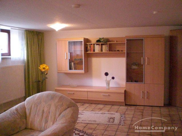 apartment / short-term rental / Vechelde