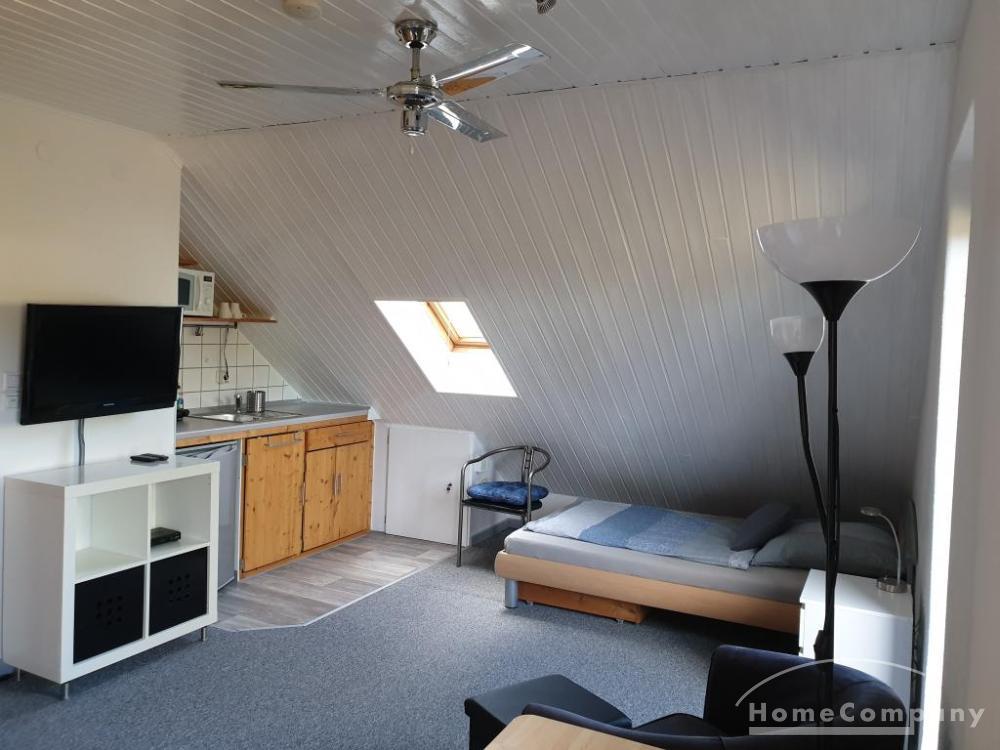 apartment / short-term rental / Ehra Lessien