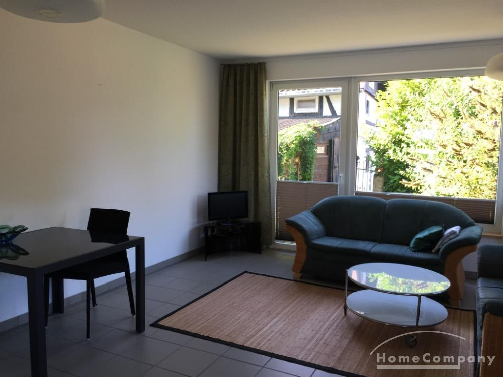 apartment / short-term rental / Vechelde OT Bodenstedt