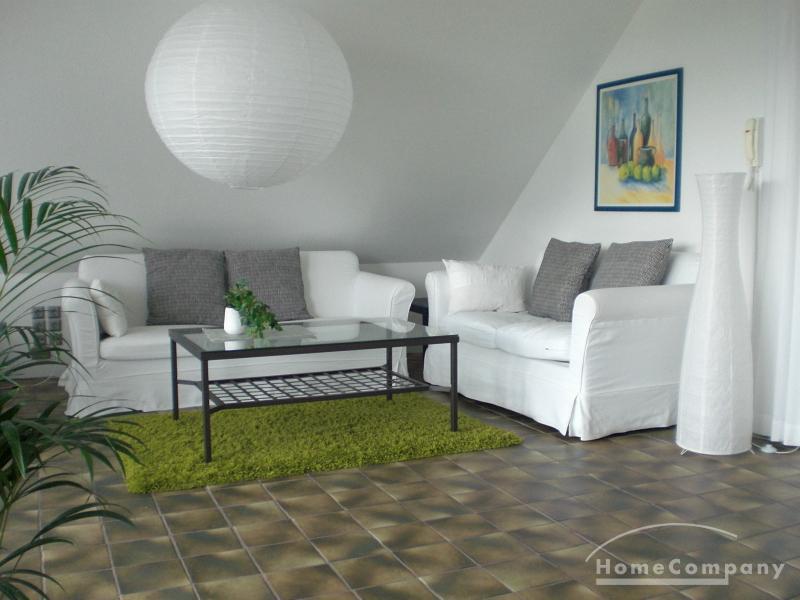 apartment / short-term rental / Rühen