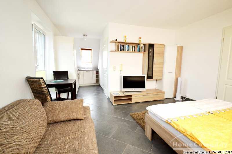 residence / short-term rental / Wremen