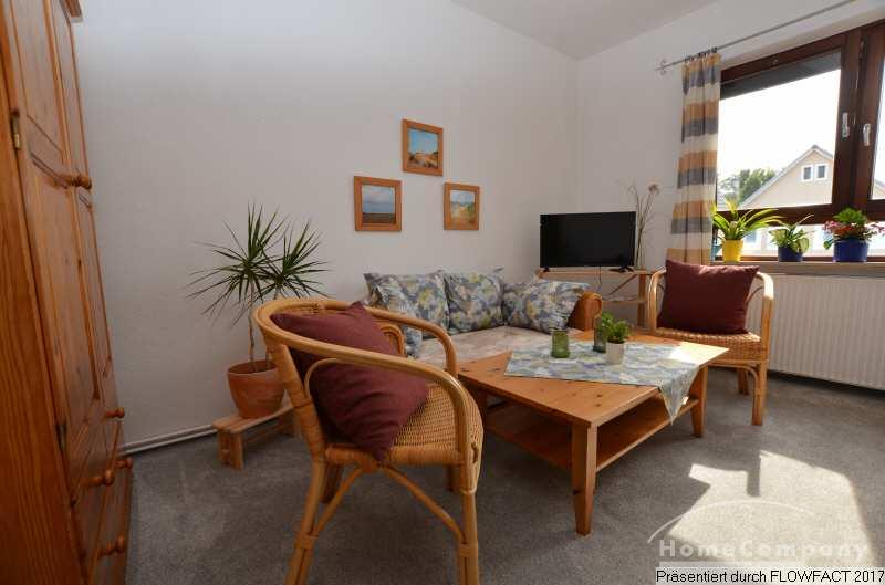 room / short-term rental / Delmenhorst